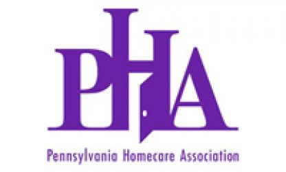 Pennsylvania Homecare Association