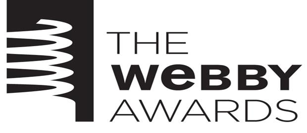 2011 Webby Awards