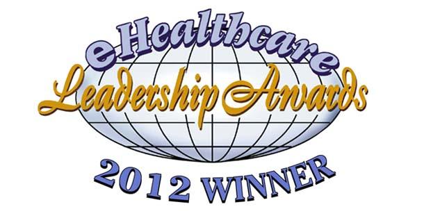 Healthcare Marketing Awards