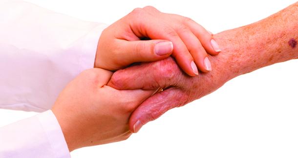 Home Care Legislation