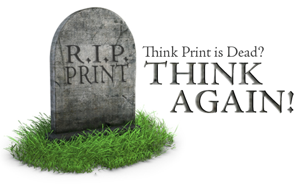 Print Strategies