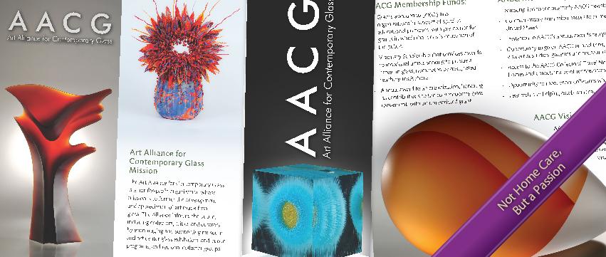 AACG Brochure