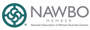 1996 Woman Business Owner of the Year Award WinnerNAWBO, Kentucky Region