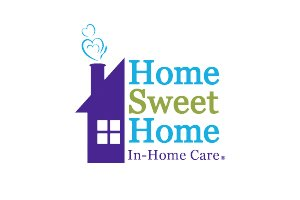 homecare marketing