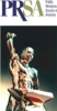 2006 Public Relations Society of America (PRSA)Bronze Anvil Award