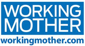 workingmother.com