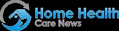 Home Health Care News