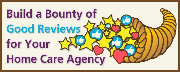 Home Care Reviews