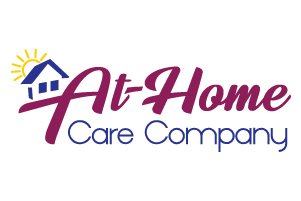At-Home Care Company